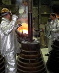 attestaciya-rabochih-mest-metallurg